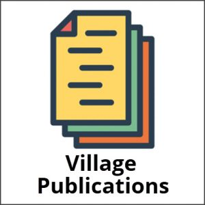 Village Publications