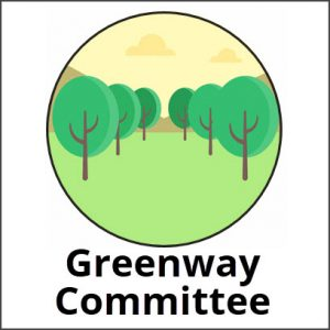 Greenway Committee