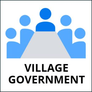 Village Government